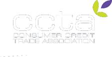 Consumer Credit Association