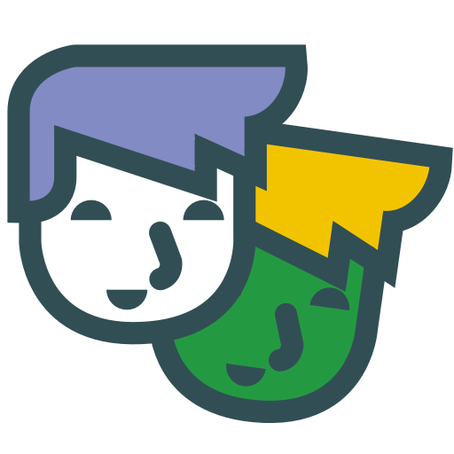 Personal Guarantor Loan Icon